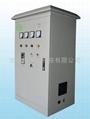 供应中央空调节电产品 设备 节