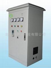 供應中央空調節電產品 設備 節能