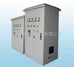 供应空压机节电产品 设备 节能