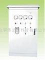 抽油机节电产品