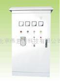 抽油機節電產品
