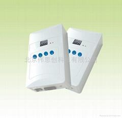 数控空调节电器