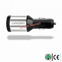 Efficiency Auto Fuel Saver