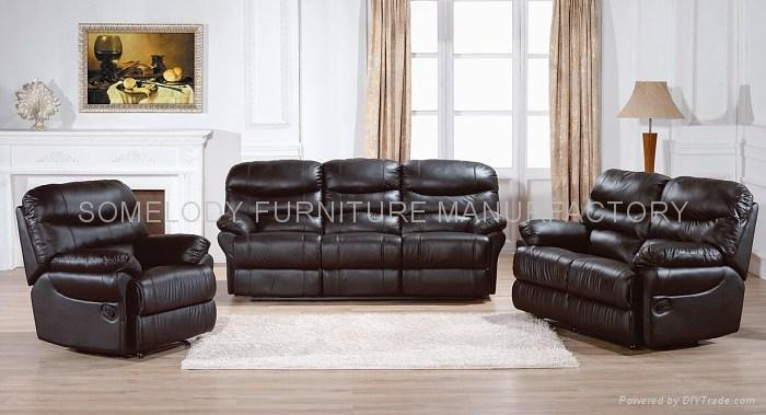 Top Sectional Sofas with Recliners 700 x 379 · 40 kB · jpeg