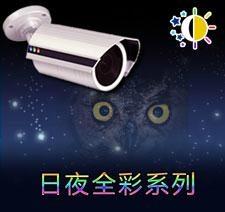 廣角130度網絡攝像機 3