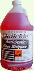 ACL-4010防靜電地板塗層去除劑
