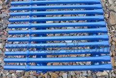 integral drill rods /mining steels