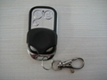 garage gate door remote controller