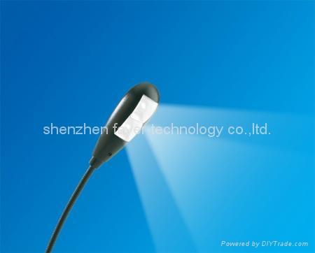 LED USB Light (FLU-002) 3