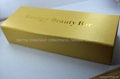 24K Golden Beauty Bar Facial massager