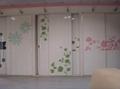 移門、衣櫃門、壁櫃門、烤瓷板