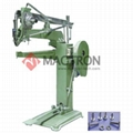 XD-JT1 Semi-auto Riveting Machine Special for golf bags