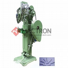 XD-128 Large Type Riveting Machine Special for baby carriages, folding chairs