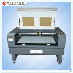 Co2 Laser Engraving and Cutting Machine MT-1280 (Hot Product - 1*)