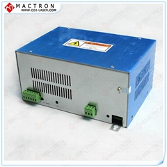 60W Co2 Laser Power Supply (High Quality Type) (Hot Product - 1*)