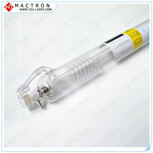 40 Watt Co2 Laser Tube for Mini Laser Machine