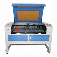 Multi-Head Co2 Laser Cutting Machine MT-1280D