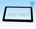 平板電腦觸摸屏電阻式觸摸屏 3