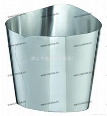 冰桶 不鏽鋼冰桶
