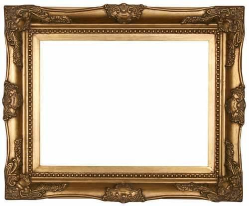 oil painting frames Quotes