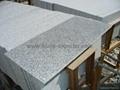 Granite Tile, Stone Tile