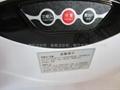 申炬國標全智能點鈔機 JBYD-SJ400C 4