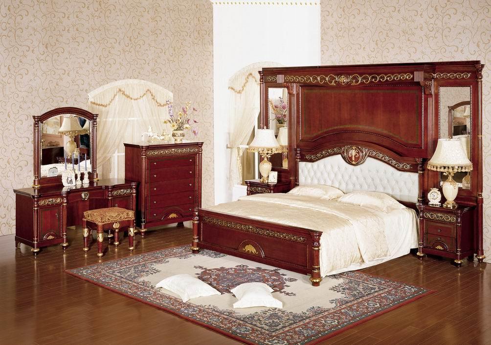 Hotel furniture hotel bedroom set 305 xiongguang china manufacturer hotel furniture for Hospitality bedroom furniture