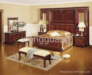 hotel furniture hotel bedroom set xiongguang china manufacturer hotel furniture. Black Bedroom Furniture Sets. Home Design Ideas