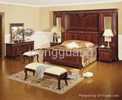 hotel furniture,hotel bedroom set