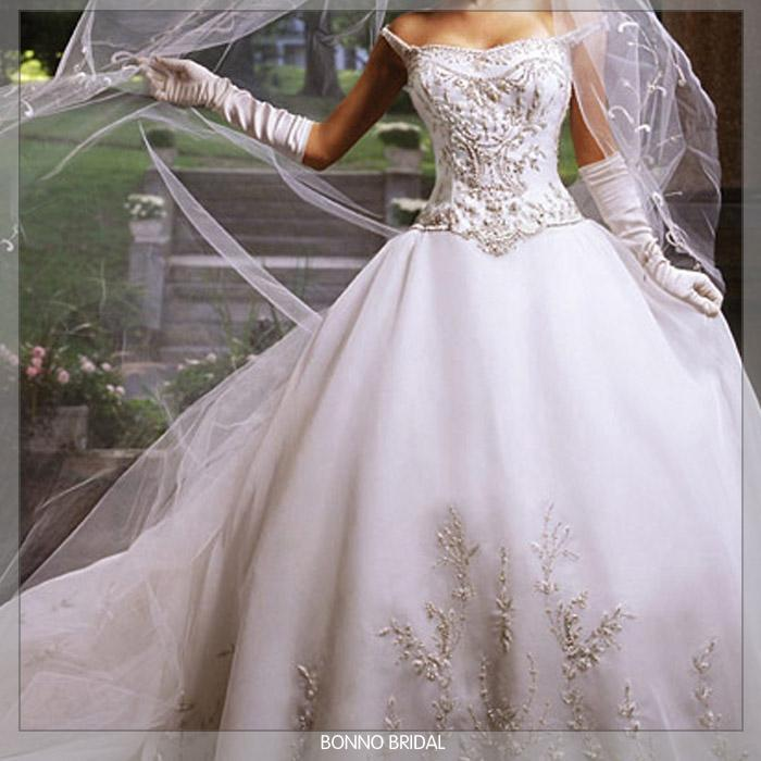 wedding dresses bridal gowns on Wedding Dress Price   All About Dresses