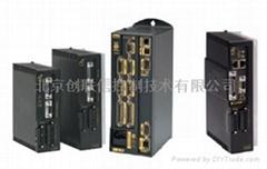 Parker-SSD派克ACR9000伺服