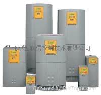 Parker-SSD派克(原欧陆传动)650系列交流变频器