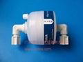 linx喷码机配件 过滤器  2