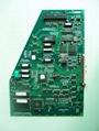 linx喷码机配件 过滤器  3