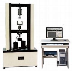 保温材料试验机