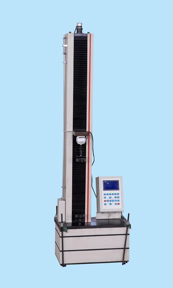 薄膜拉力试验机 1