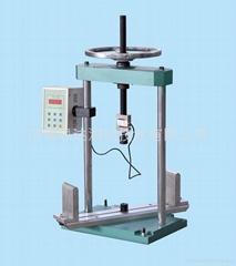 电子式人造板  试验机
