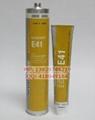 Elastosil E41 硅