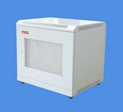 TCL868(2)数字程控用户交换机