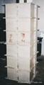 北京玻璃钢模板价格圆柱模北京石