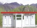 北京玻璃鋼水箱圓柱模板管道北京