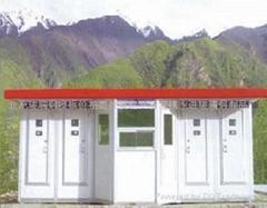 北京玻璃钢水箱圆柱模板管道北京石窝镇永进玻璃钢制品厂