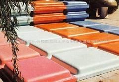 北京玻璃钢移动厕所北京石窝镇永进玻璃钢制品厂
