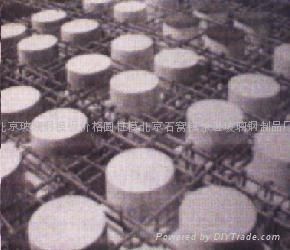 北京玻璃钢机壳玻璃钢桌椅北京石窝镇永进玻璃钢制品厂 1