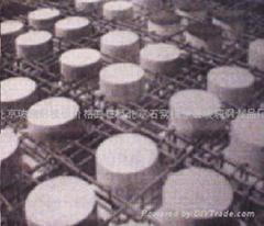 北京玻璃鋼機殼玻璃鋼桌椅北京石