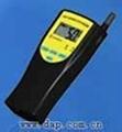 便携式可燃气体探测器-DAP3