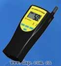 便攜式可燃氣體探測器-DAP31-33P