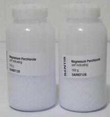 新型高效干燥剂