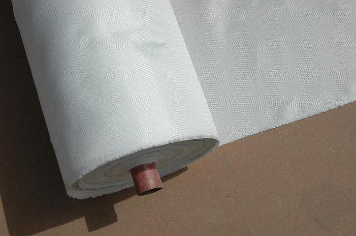 中碱玻璃纖維布 1