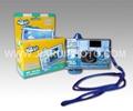 single use underwater camera,waterproof camera 3